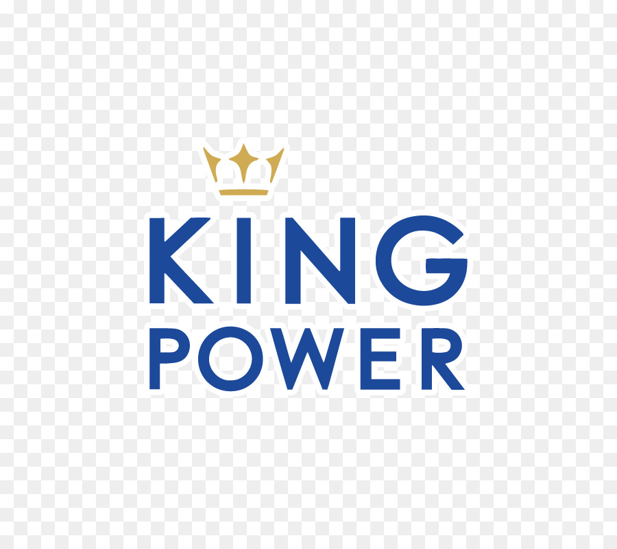 city logo png download 800 800 free transparent king power stadium png download cleanpng kisspng king power stadium png download