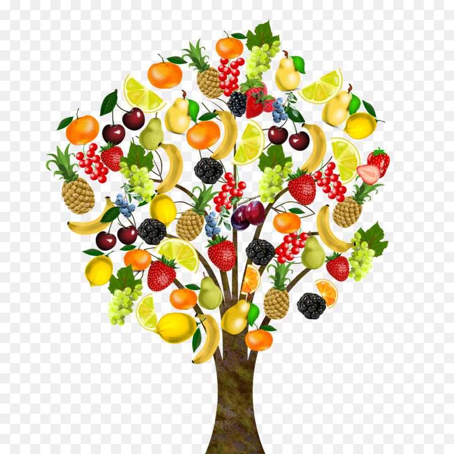 Foto Di Alberi Da Frutto limone albero di frutta succo di frutta - albero da frutto