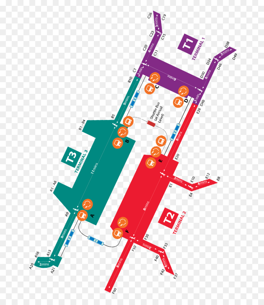 changi airport gate map Map Cartoon Png Download 1164 1320 Free Transparent Changi changi airport gate map