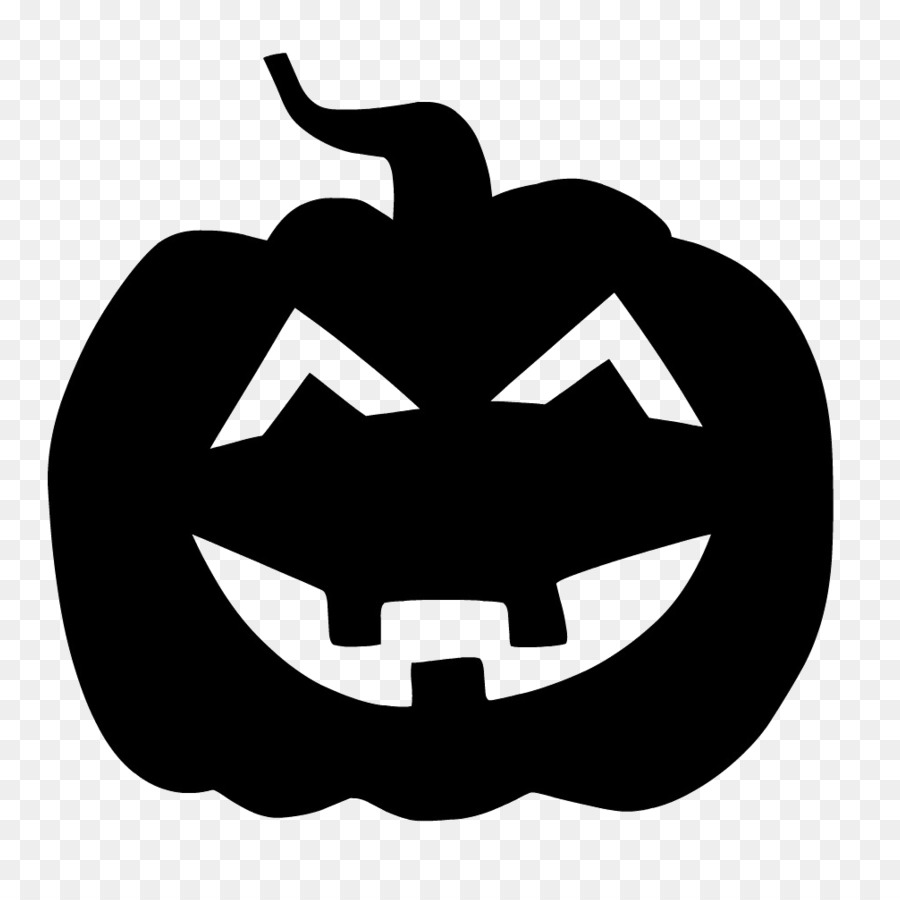 Halloween Pumpkin Silhouette Png Download 894 894 Free Transparent Pumpkin Png Download Cleanpng Kisspng The best selection of royalty free pumpkins silhouette vector art, graphics and stock illustrations. halloween pumpkin silhouette png