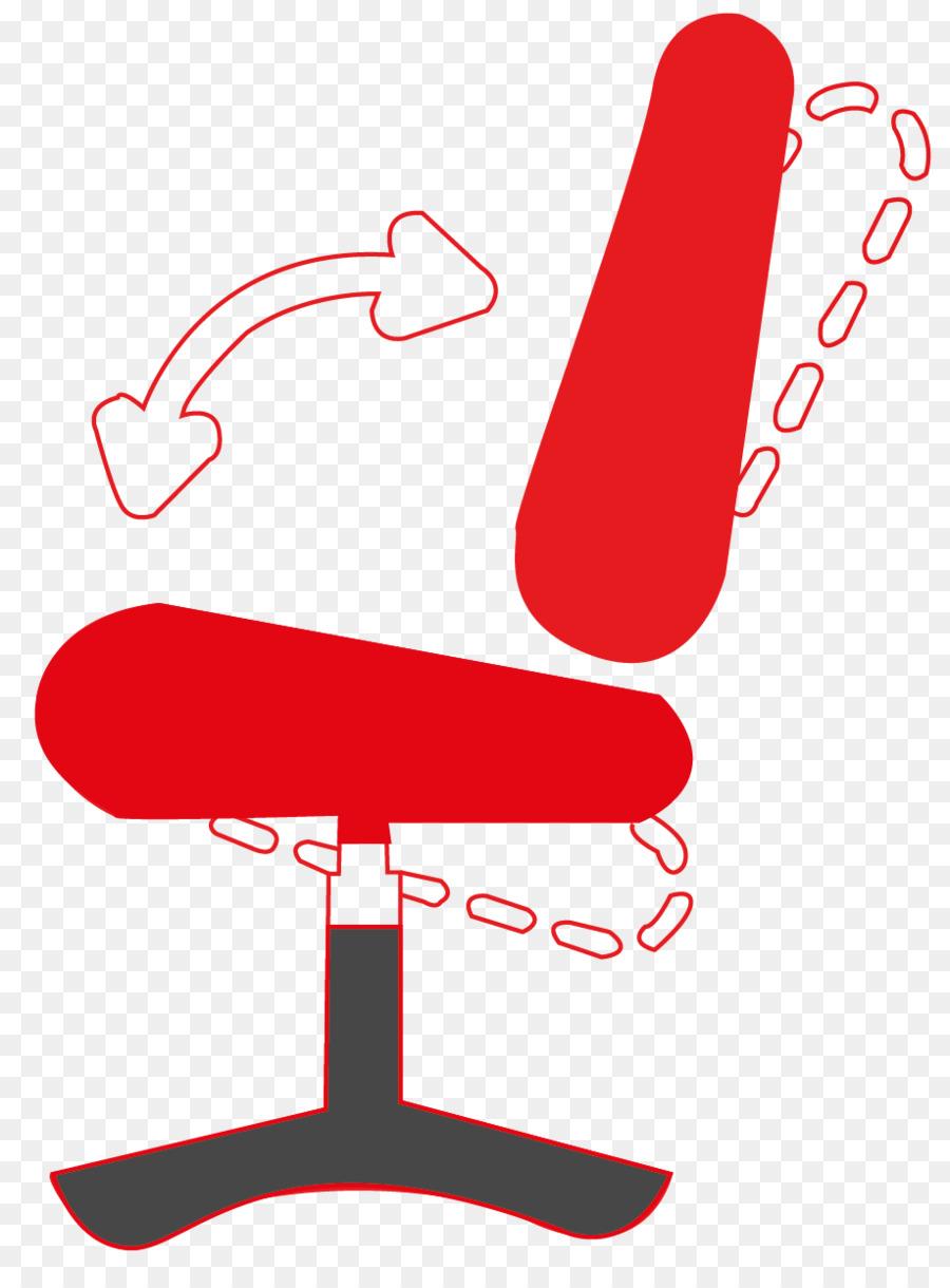 Stühle BüroSchreibtisch Menschliche Menschliche und Faktoren BüroSchreibtisch und Stühle Faktoren BüroSchreibtisch thCxQrsd