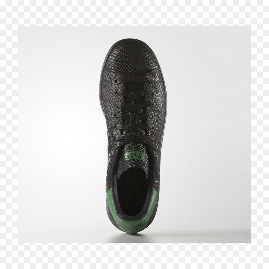 Adidas Adidas grün Schuh Stan Originals Smith Sneaker dBCexo