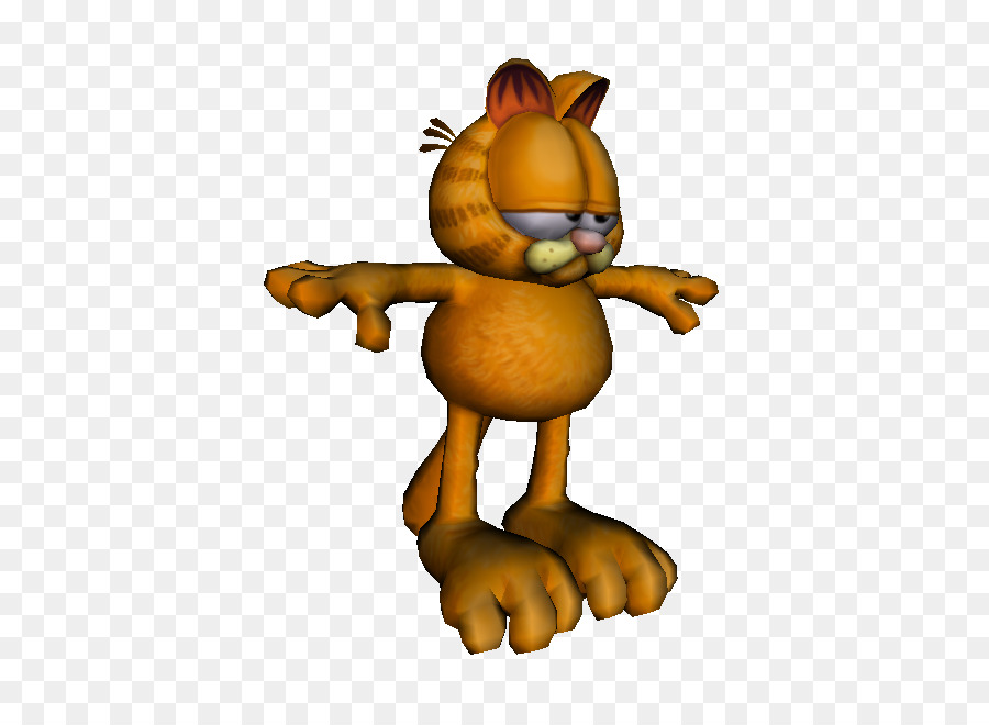 World Tree Png Download 750 650 Free Transparent Garfield Png Download Cleanpng Kisspng