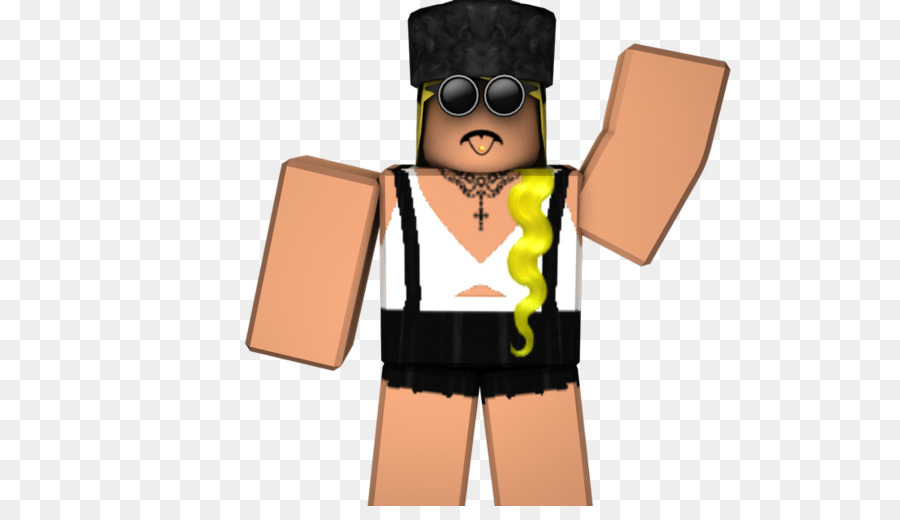 Rich Roblox Character Transparent Roblox Shoulder Png Download 1100 618 Free Transparent Roblox Png Download Cleanpng Kisspng