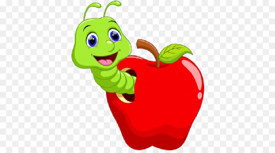 Caterpillar Cartoon Png Download 500 500 Free Transparent Worm