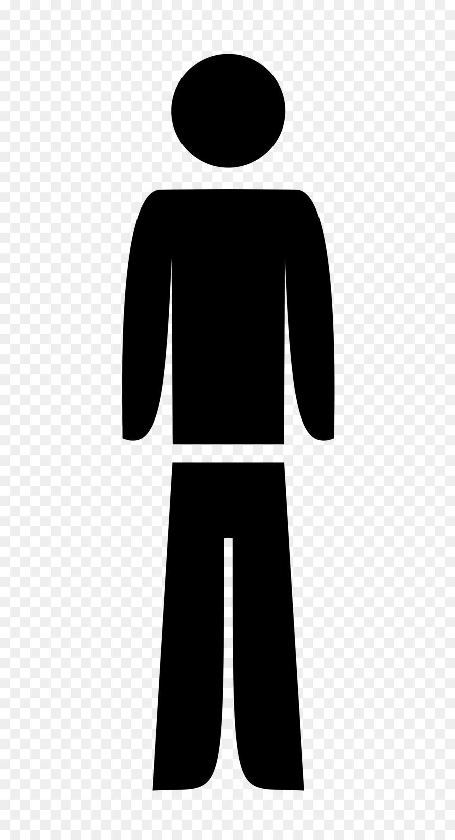 Person Logo png download   2020   Free Transparent Logo png ...