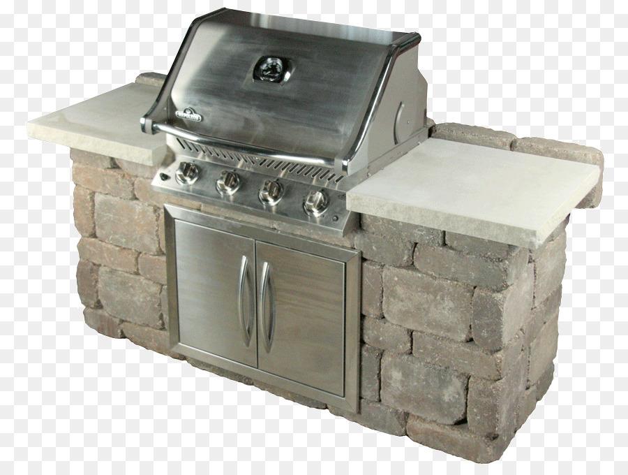 Grill-Küche-Grillen, Kochen, Terrasse - Grill png ...