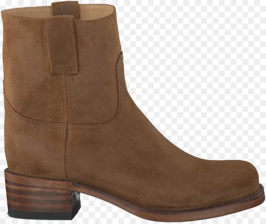 Wellington boot Cowboy Stiefel Schuh Wasser