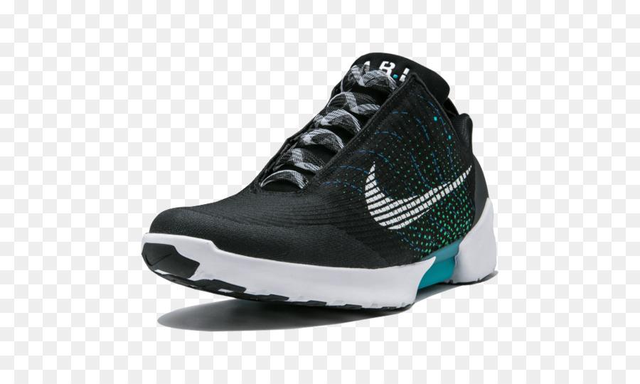 nike hyperadapt scarpe