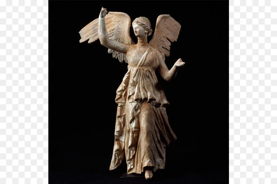 NikeDem Tempel Antiken Der Athena Griechenland In dxCoBer