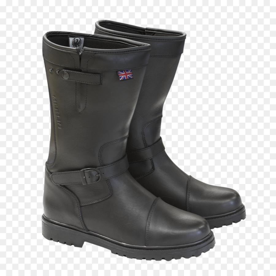 Motorrad boot Schuh, Ugg boots Schuhe biker boots png