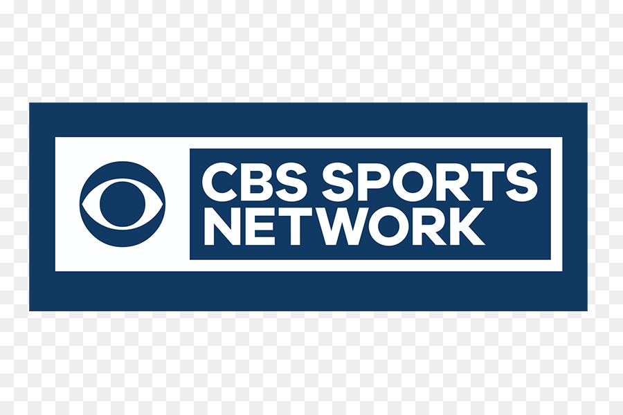 Internet Logo Png Download 900 600 Free Transparent Cbs Sports Radio Png Download Cleanpng Kisspng