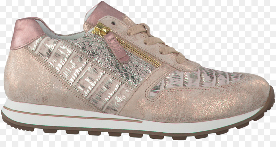 Sneakers Png Schuhe Rosa Adidas Gabor Herunterladen vmN8w0nO
