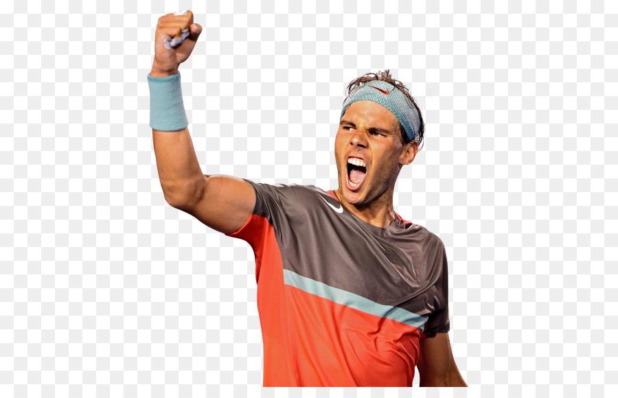 Rafael Nadal Shoulder Png Download 500 564 Free Transparent Rafael Nadal Png Download Cleanpng Kisspng