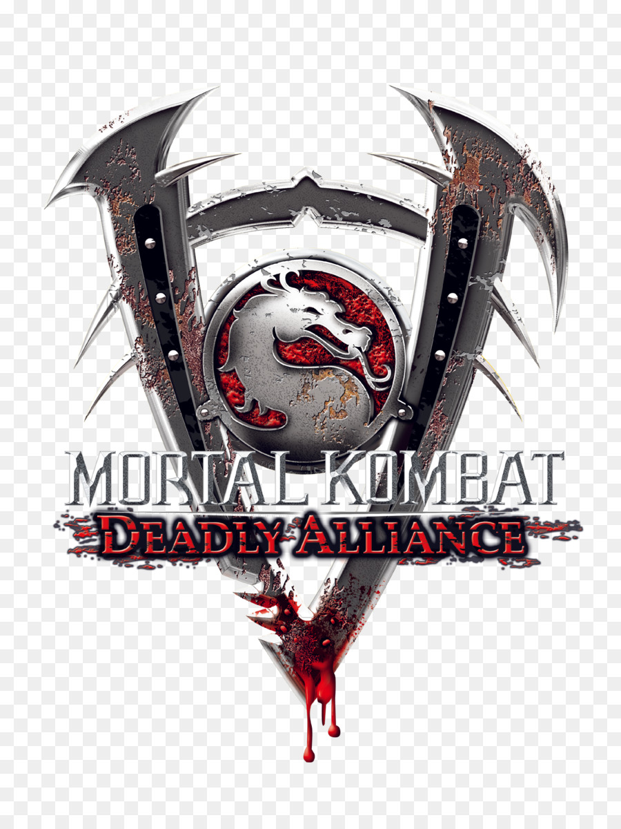 Mortal kombat deadly alliance   mortal kombat, mortal kombat.