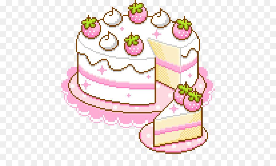 Admirable Strawberry Shortcake Cartoon Download 500 525 Free Personalised Birthday Cards Beptaeletsinfo