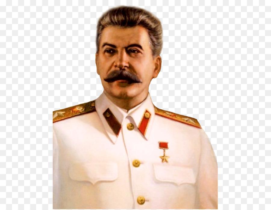 russischer bürgerkrieg
