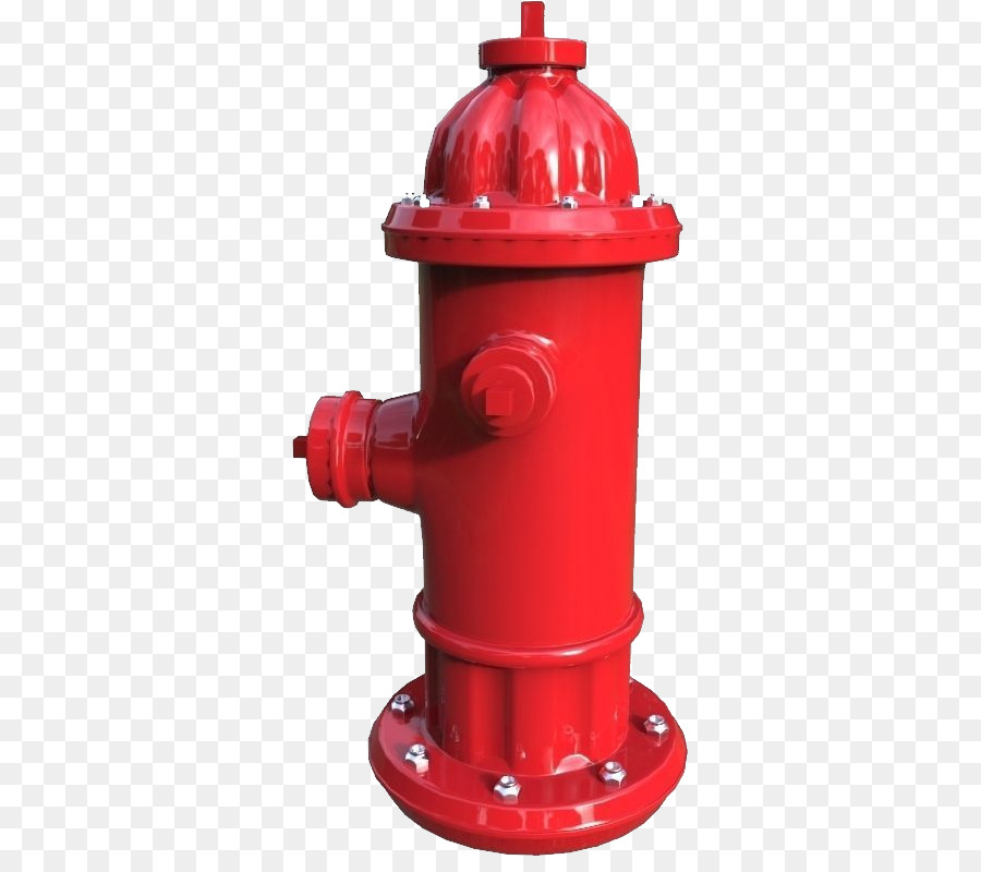 fire cartoon png download 364 786 free transparent fire hydrant png download cleanpng kisspng fire cartoon png download 364 786