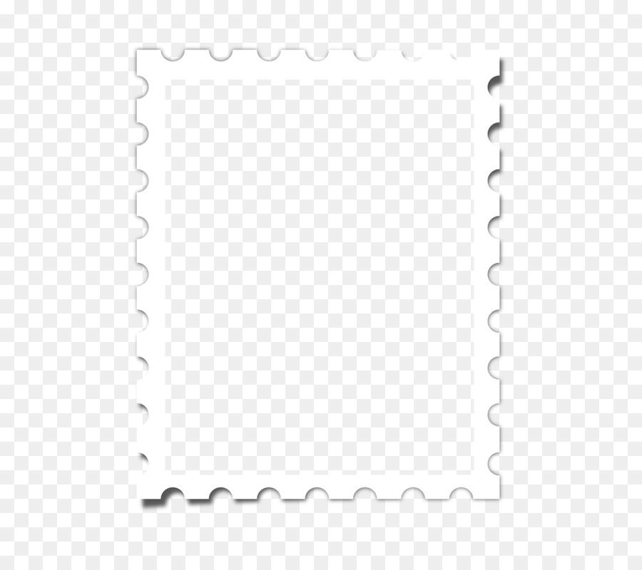 открытка с фигурным краем приготовить