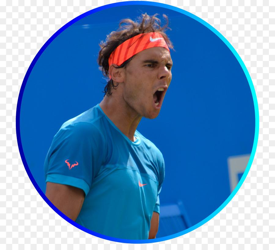 Hair Cartoon Png Download 800 801 Free Transparent Rafael Nadal Png Download Cleanpng Kisspng