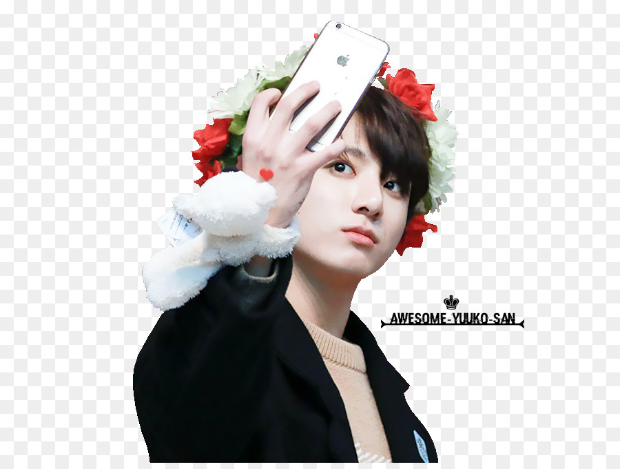 kisspng jungkook bts desktop wallpaper k pop musician 5af2c15f272861.0742109715258586551604