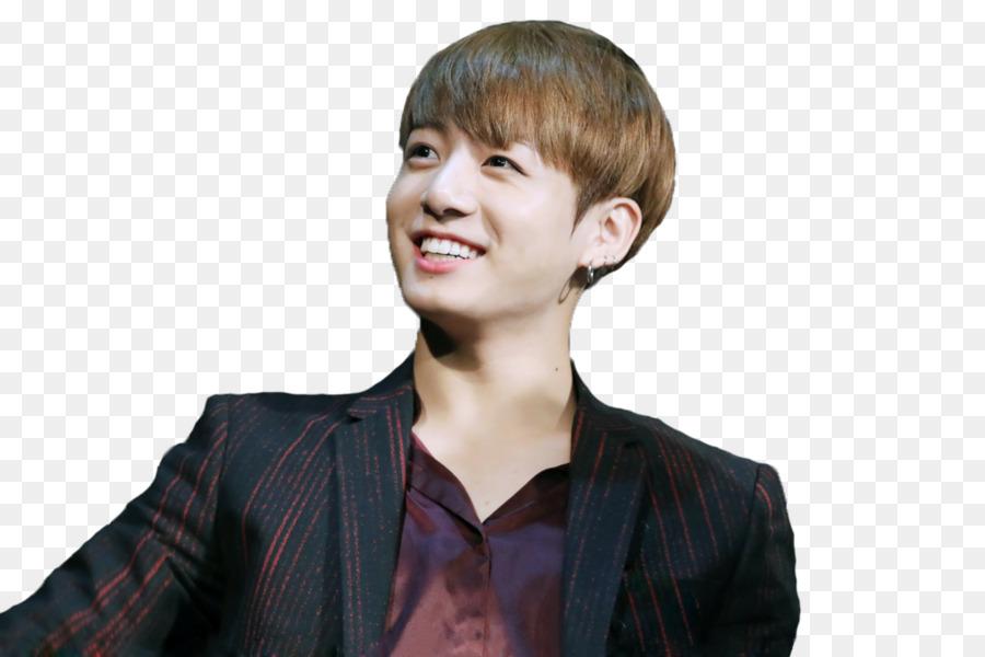 kisspng jungkook desktop wallpaper bts 5af2c0f601da91.9991348715258585500076