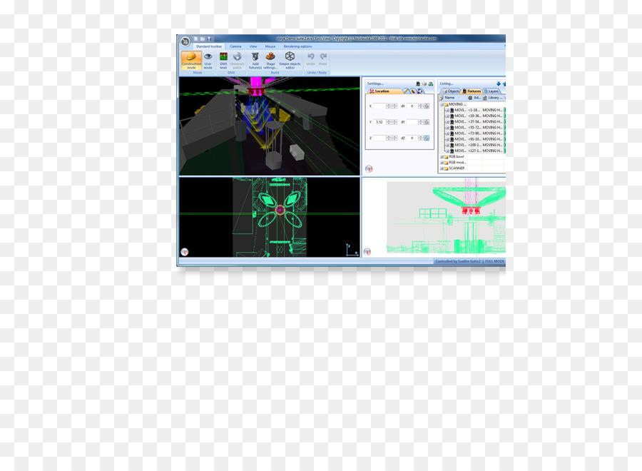 Computer Cartoon Png Download 518 657 Free Transparent Computer Software Png Download Cleanpng Kisspng
