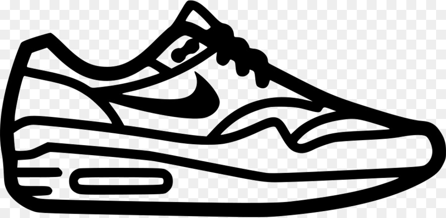 Nike Symbol png download - 980*478 - Free Transparent Nike Air Max