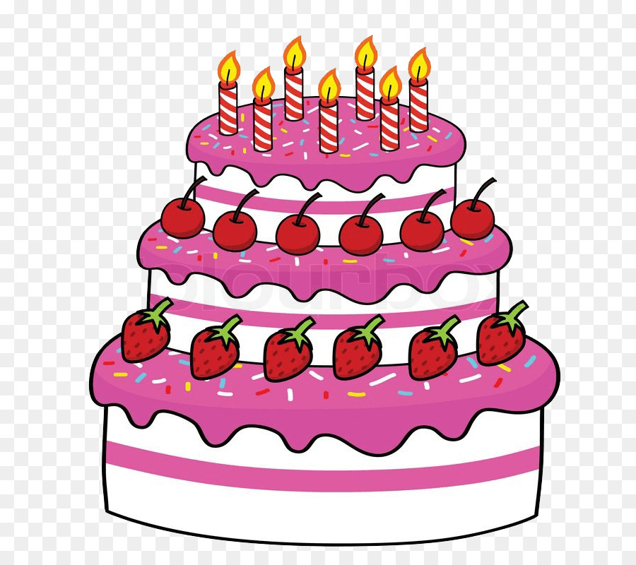 Wondrous Birthday Cake Drawing Download 800 800 Free Transparent Funny Birthday Cards Online Elaedamsfinfo