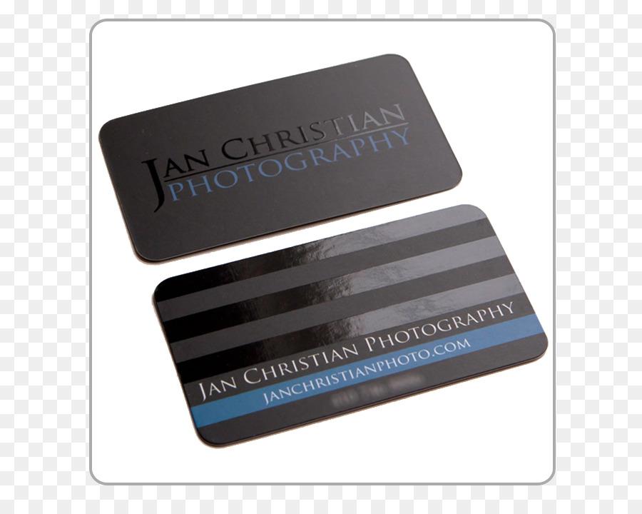 Papier Visitenkarte Visitenkarten Drucken Kunststoff