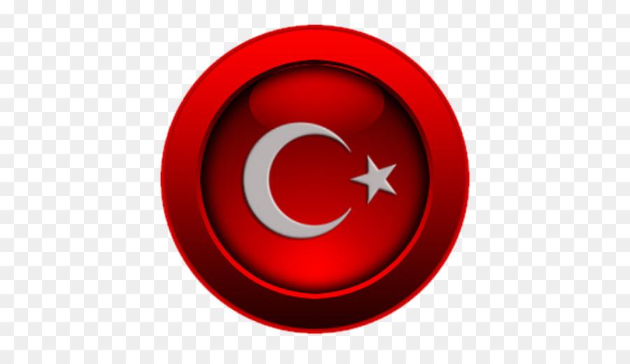 Flagge Turkei Flagge Von Aserbaidschan Flagge Von Frankreich Flagge Png Herunterladen 512 512 Kostenlos Transparent Symbol Png Herunterladen