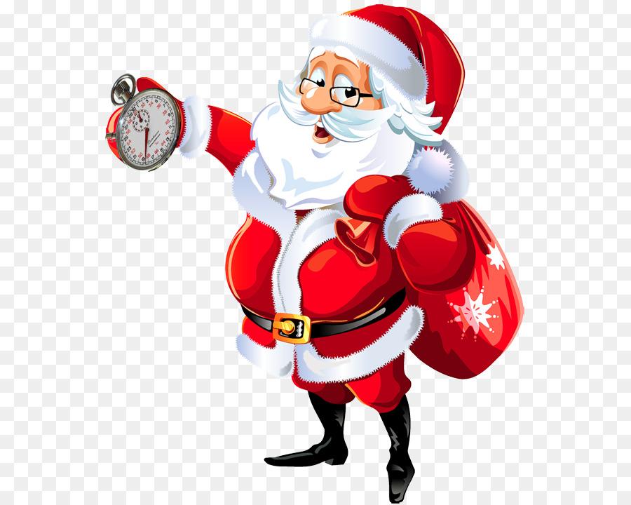 Sfondi Babbo Natale.Babbo Natale Sfondo Del Desktop Clip Art Babbo Natale Scaricare Png Disegno Png Trasparente Ornamento Di Natale Png Scaricare