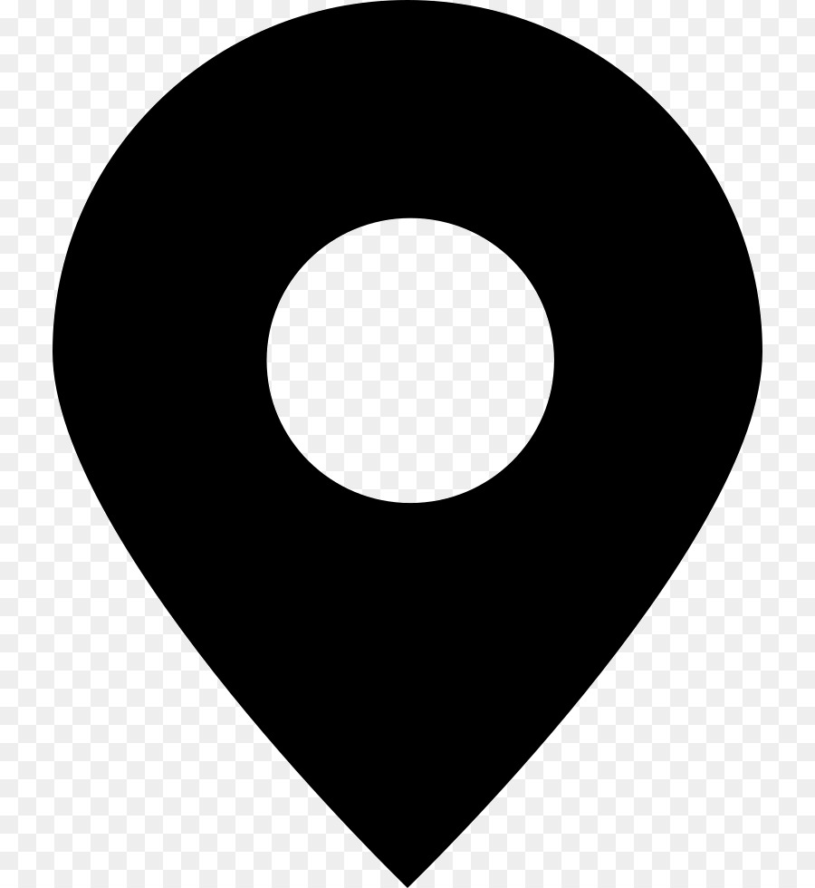 Black Circle png download - 784*980 - Free Transparent ... on karratha western australia map, address map, plan your road trip map, istanbul location on map, darfur location on map, hyderabad location on map, west us map, special purpose map, physical map, world map, grid map, walmart international locations map, key map, impz dubai location map, bihar india map, bank of america locations map, russia location map, france location map, islamabad location on map, lagos nigeria on map,