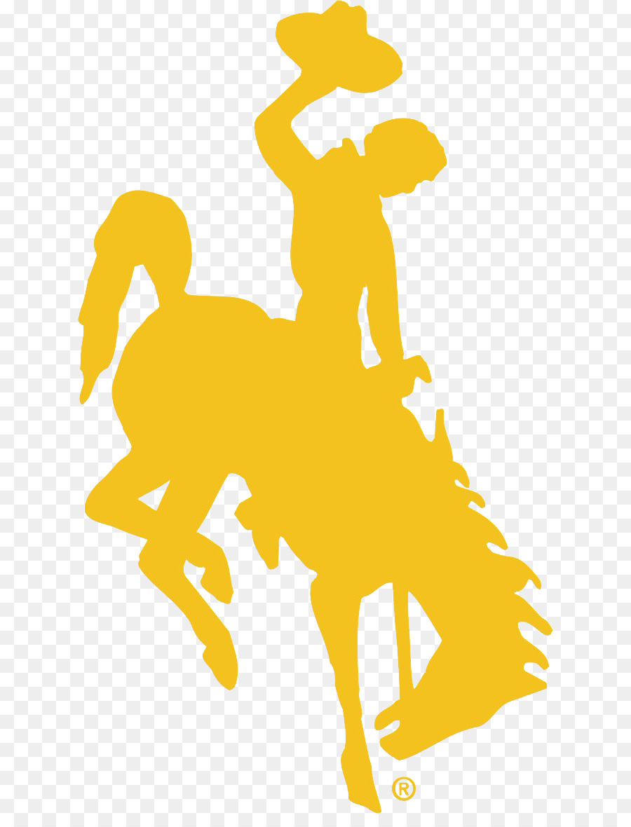 Basketball Cartoon Png Download 678 1161 Free Transparent University Of Wyoming Png Download Cleanpng Kisspng