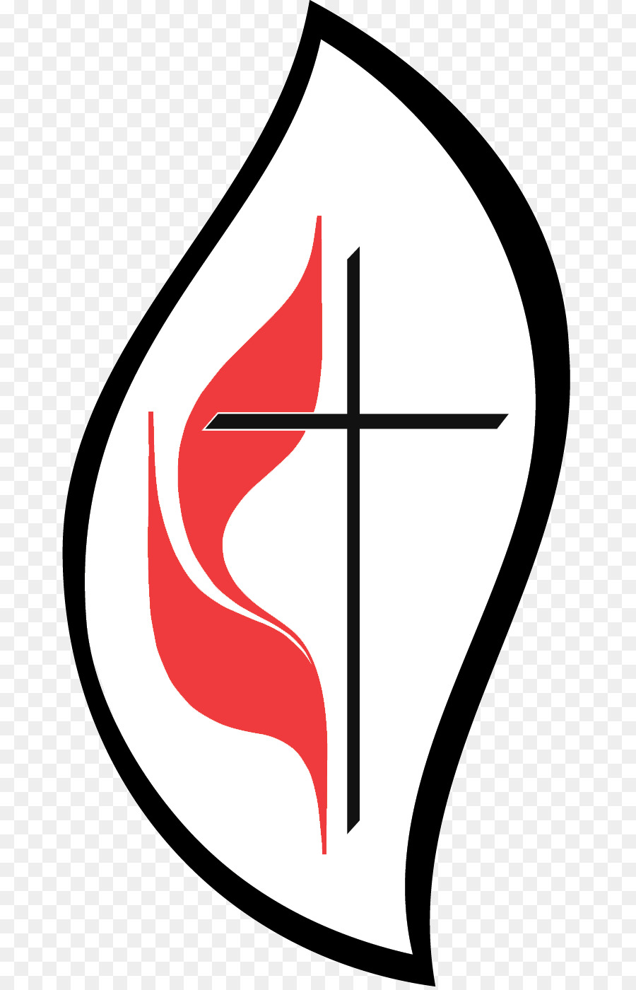 Person Logo Png Download 726 1395 Free Transparent United Methodist Church Png Download Cleanpng Kisspng