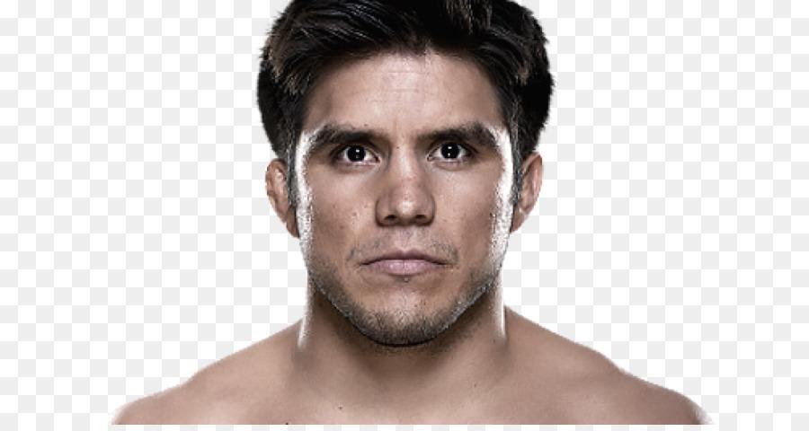 Henry Cejudo UFC 215: Nunes contro Shevchenko 2 UFC 185: Pet