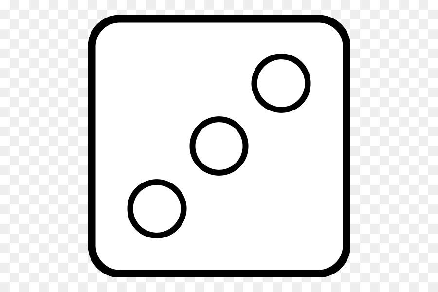 The black circle pdf free download for windows 7
