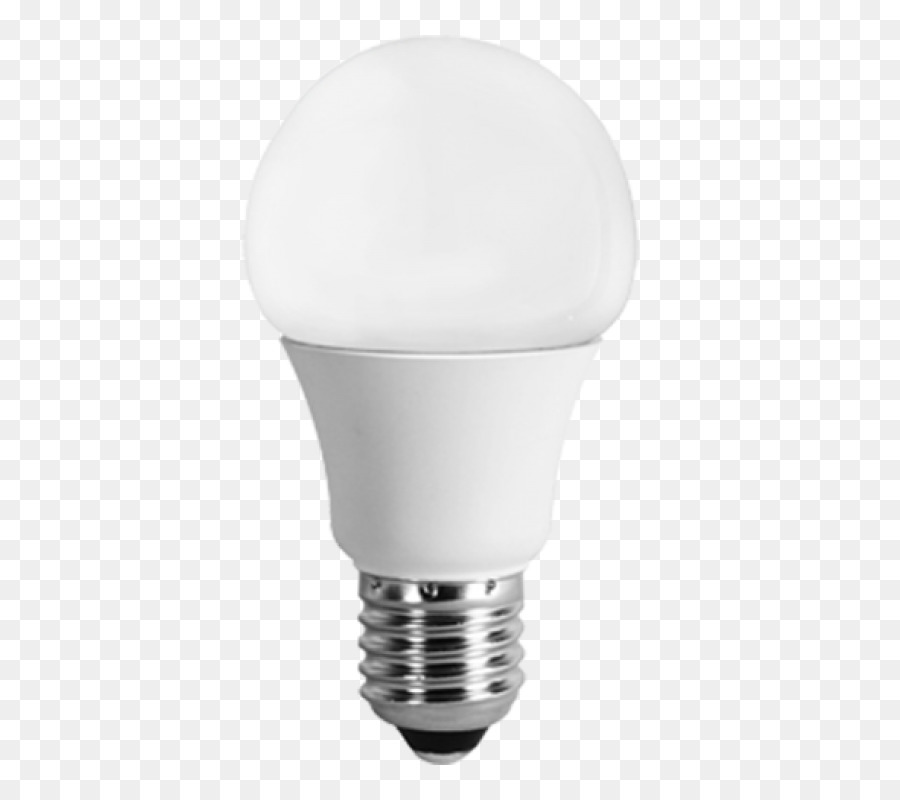 light bulb cartoon png download 600 800 free transparent light png download cleanpng kisspng light bulb cartoon png download 600