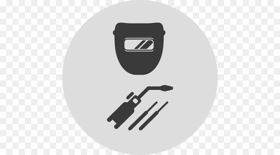 Welding Tool Png Download 500 500 Free Transparent Welding Png Download Cleanpng Kisspng