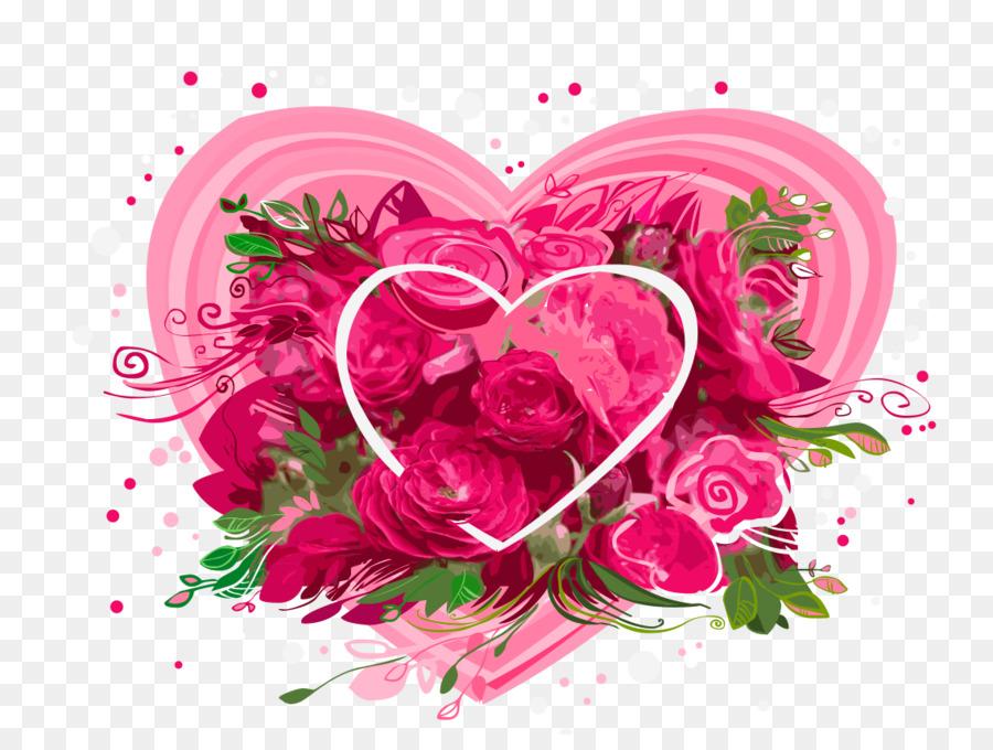 Gedicht zum valentinstag fur mama