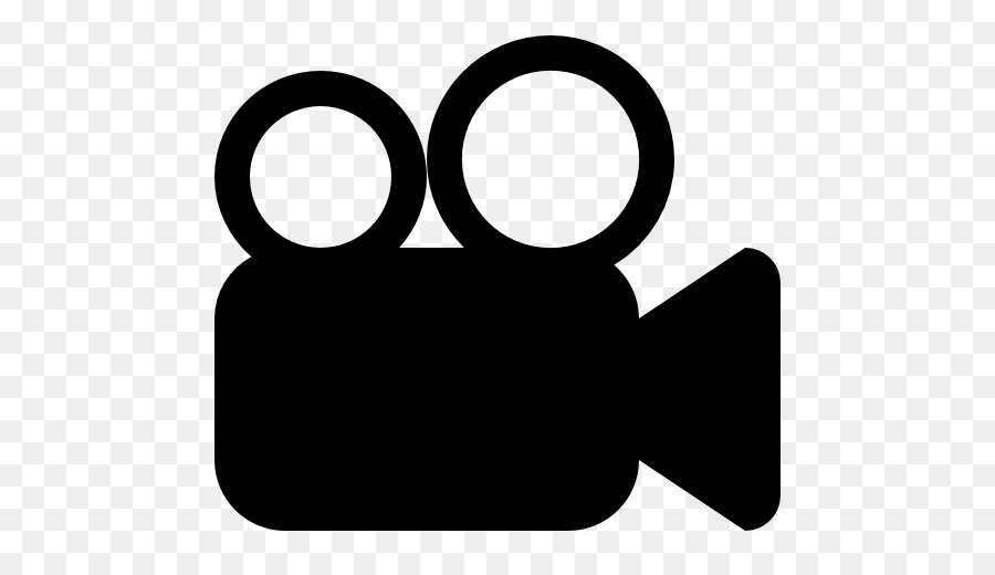 Cinema Logo png download - 8*8 - Free Transparent Cinema png