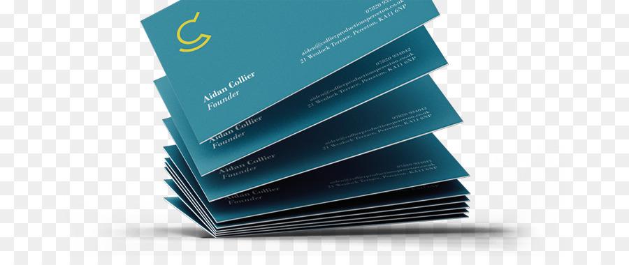Visitenkarten Papier Drucken Visitenkarten Design Business