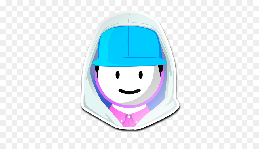 Just Dance Now Smiley png download - 512*512 - Free