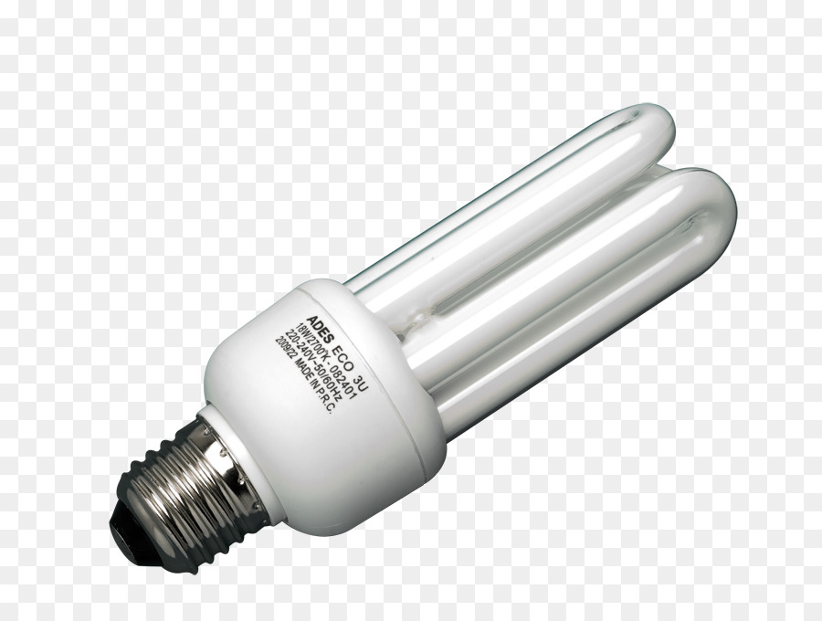 light bulb cartoon png download 800 672 free transparent compact fluorescent lamp png download cleanpng kisspng cleanpng