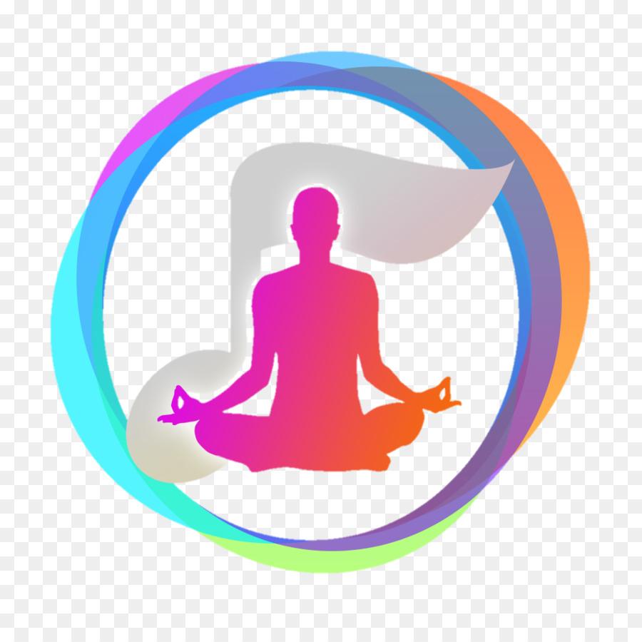 Yoga Cartoon Png Download 1024 1024 Free Transparent Yoga Png Download Cleanpng Kisspng