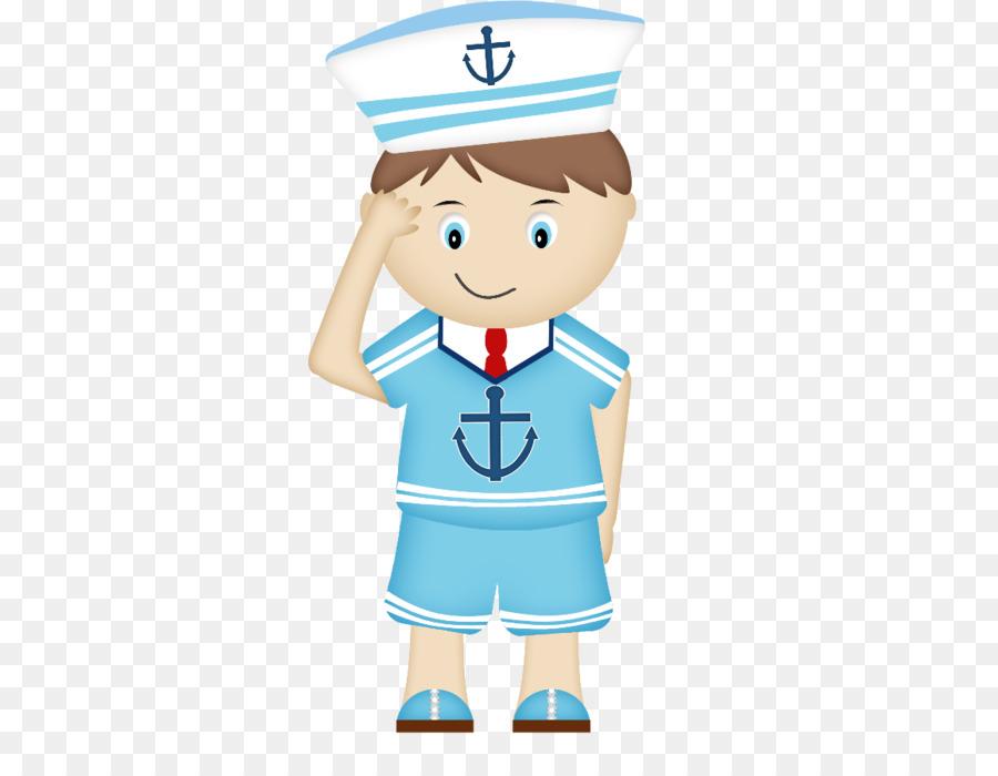 Морячок картинки на прозрачном фоне