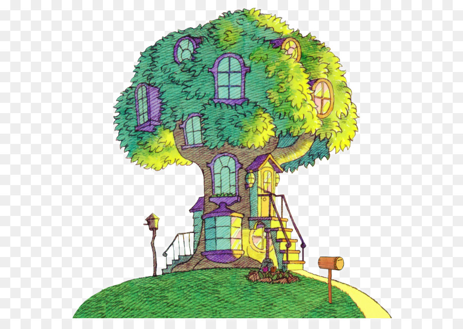 Family Tree Background Png Download 652 632 Free Transparent Berenstain Bears Png Download Cleanpng Kisspng Huge savings for tree house kids cartoon. family tree background png download