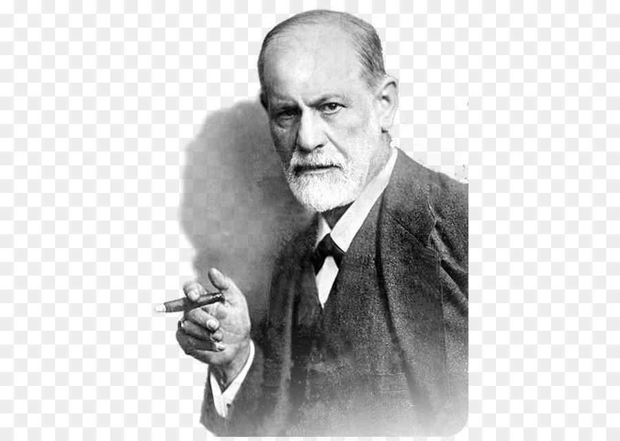 Sigmund Freud Die Traumdeutung Witze Und Ihre Beziehung Zum
