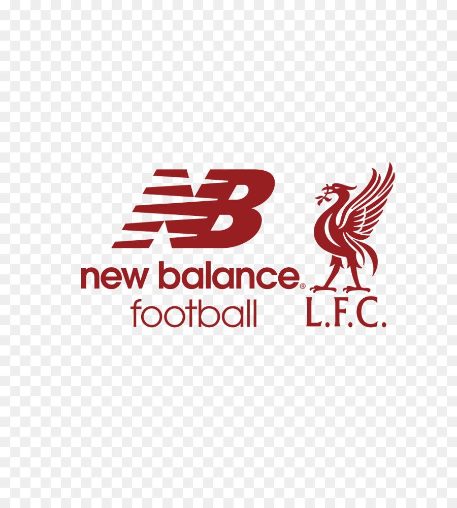 new balance 667