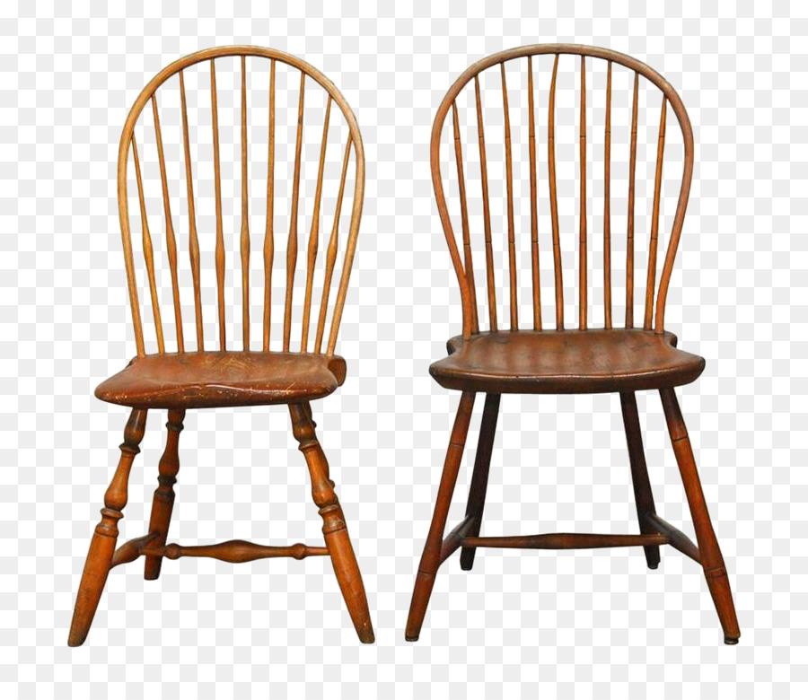 Vereinigte Amerikanischen Windsor Stühle Tabelle Staaten SVUMzpq